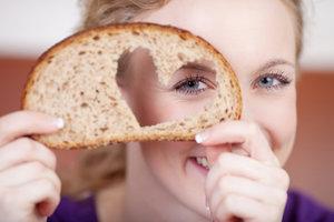 10 nejlepších zdrojů sacharidů, které si můžete dopřát, i když hubnete!