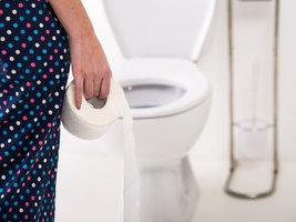 Pozor! 20 věcí v domácnosti, které jsou špinavější než záchodové prkénko