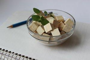 Vyrobte si domácí osvěžovač! Zkuste gelový, aroma difuzér nebo vonné kostky