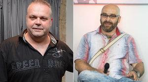 Zpověď Krejčířovy pravé ruky: Bodyguard Miloš má strach o život