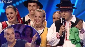 Kvůli komu míval Jaro Slávik z Talentu mokrá prostěradla? Budete se divit...