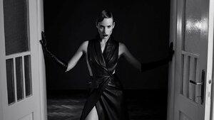 Sexy modely Zuzany Kubíčkové, které si zamilovala i Táňa Pauhofová