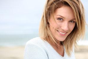 5 jednoduchých líčících tipů, které vás udělají o 5 let mladší