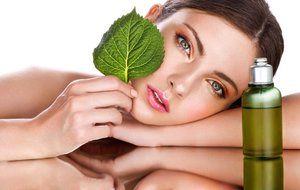 Vyberte si ten pravý olej na pleť, vlasy i tělo