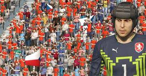 Zelená je tráva, FIFA 16 to je hra! Recenze fotbalového eposu