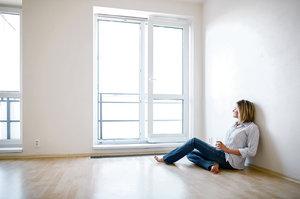 Zateplením domu můžete ušetřit velké peníze v zimě i v létě. Jak?