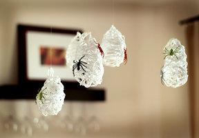 Jak na to: 3 halloweenské dekorace, které vám bude každý závidět
