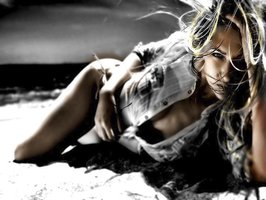 Zavražděná modelka Anna: V Itálii ji pochovali dříve, než přijela rodina