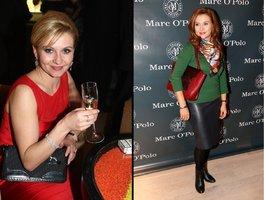 Blondýna versus bruneta: Kdy to celebritám slušelo víc?