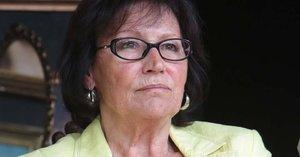 Marta Kubišová se po infarktu rychle zotavuje: Dokonce už baští chlebíčky