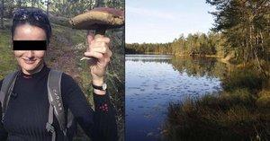 Nela odjela do Finska za lepším životem: Našla ale jen smrt!
