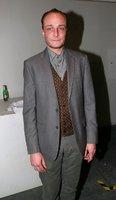 Herec Karel Dobrý: Vědomě si hraním rozhazuji psychiku! Kdysi si podřezal žíly
