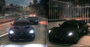 Závodní legenda Need for Speed se vrátila na okruh! Recenze 22. dílu
