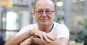 Rocker Petr Janda (73): Náhlá operace!