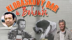 Velká televizní lež Menšíkova syna: Zruinovaly ho dluhy a exekuce!