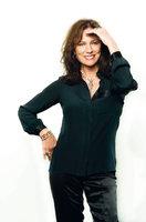 Jacqueline Bisset: Někdy trochu blábolím, říká slavná francouzská herečka