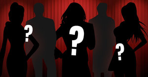 Skandál v českém showbyznysu: Která celebrita má virus HIV?