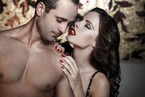 Že se při sexu nedá udělat nic jiného? Spojte příjemné s užitečným!