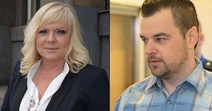 Exkluzivní rozhovor s obhájkyní Petra K.: Nepřijmeme ani rok vězení!