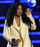 Janet Jackson ruší všechny koncerty: Našli jí nádor! Rakovina hlasivek?