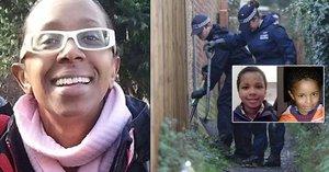 Smrt seriálové herečky: Policie fatálně pochybila! Proč našli těla až po 20 dnech?