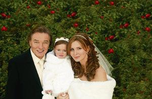 10 let od svatby Gotta s Ivanou: Co se u nich změnilo a co provalilo?