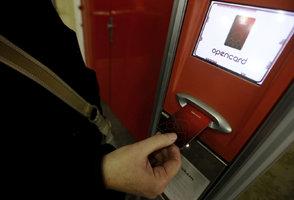 Soud rozhodl v kauze Opencard: Praha nemusí platit 43 milionů za licence
