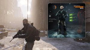 Online vřava ve zničeném New Yorku: Dojmy z bety Tom Clancy's The Division