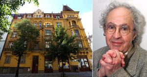 Herec Jaroslav Kepka stále ve stresu: Bojí se o střechu nad hlavou!