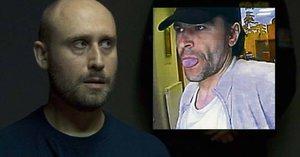 Případy 1. oddělení: Olizovač spáchal sebevraždu půl roku po uvěznění