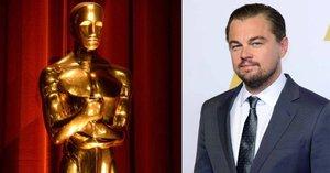 Na »bílých« Oscarech přehazují peníze vidlemi: I neúspěšní kandidáti dostanou 5 milionů!
