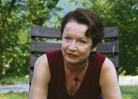 Herečka Hana Maciuchová bojuje s rakovinou: Strach z první chemoterapie!