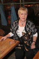 Hvězda Ulice Obermaierová skončila v nemocnici! Zlomila si kotník a musela se odplazit pro pomoc