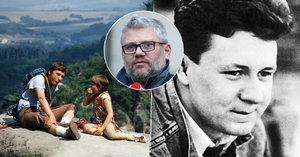 Smutné výročí smrti Tomáše Holého: Přátelé na něho zapomněli?!
