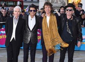 Rolling Stones, kterým je dohromady 286 let: Kdy půjdou do důchodu?