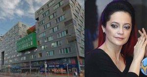 Lucie Bílá a její odchod z Česka: V sousední zemi už si koupila byt za pět milionů!