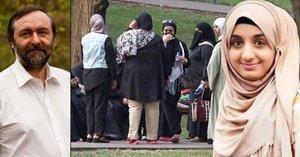 Ředitel gymnázia: Islámská propaganda v naší škole? Ne, konfrontace s realitou