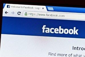 Cenzura na Facebooku? Zaměstnanci diktovali uživatelům zprávy