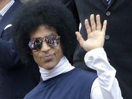 Zabil někdo Prince (†57)? Policie hledá zpěvákovy dealery