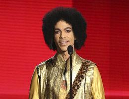 Patologové potvrdili: Zpěvák Prince zemřel po předávkování léky!