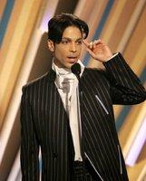 Smrt zpěváka Prince (†57): Našli u něj padělky léků, 50x silnější než heroin!