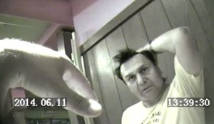 Růžička v potížích! Policie ho navrhuje obžalovat ze zpronevěry