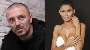 Vlaďka Erbová versus Tomáš Řepka: Ostrá hádka přes sociální síť!