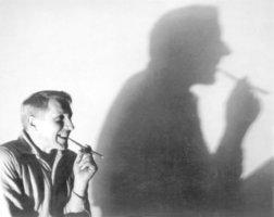 """1,3 milionu za Drtikolovu """"nahotinku"""": Fotografii z roku 1924 vydražili v Londýně"""