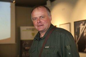 Igor Bareš bojuje s nevyléčitelnou nemocí: Pomáhá mu zázračná léčba!