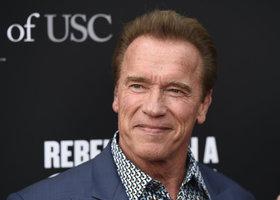Krutá rána pro Schwarzeneggera: V nemocnici dostal zprávu o smrti blízké osoby