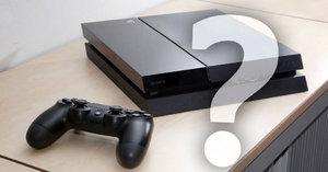 Výkonnější PlayStation 4 je skutečně ve vývoji, potvrdila Sony. Nabídne hraní v 4K rozlišení