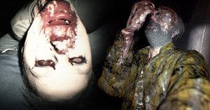 Šok! Resident Evil 7 změnil herní styl! Dojmy z hratelné ukázky