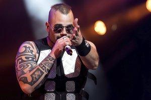 Ze Slavíků vyřadili zpěváka, který skončil za Gottem! Důvod rozzlobil fanoušky