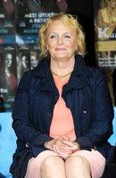 Regina Rázlová (68) zná elixír mládí! Jak jinak si vysvětlit, že se už léta nemění?